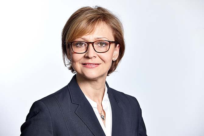 Leonie Kneer