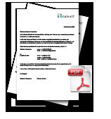 press-kit-pdf