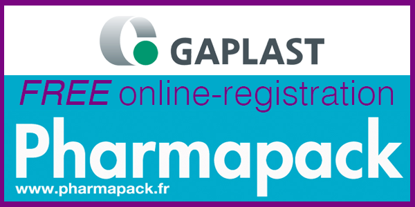 column-graphic_pharmapack