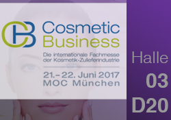 cosmeticBusiness_2017_menue