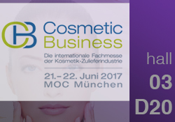 cosmeticBusiness_2017_menue_en