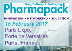 ubermenue_tradeshows_Pharmapack2017
