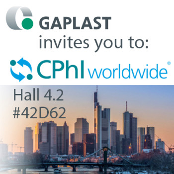 Gaplast-at-CPhI-2017