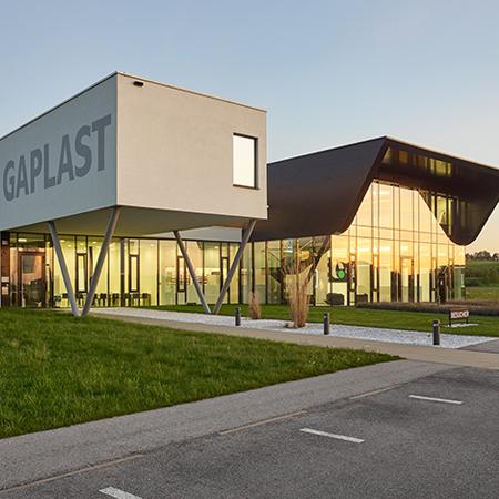Gaplast-Peiting-Peneda