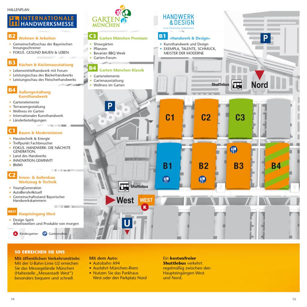 IHM-Besucher_Hallenplan
