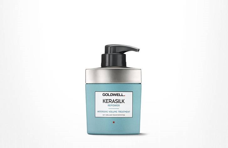 """Personal Care Dispensing - Award für KAO-Tiegel von Goldwell für das Produkt """"Kerasilk Airless Jar"""""""
