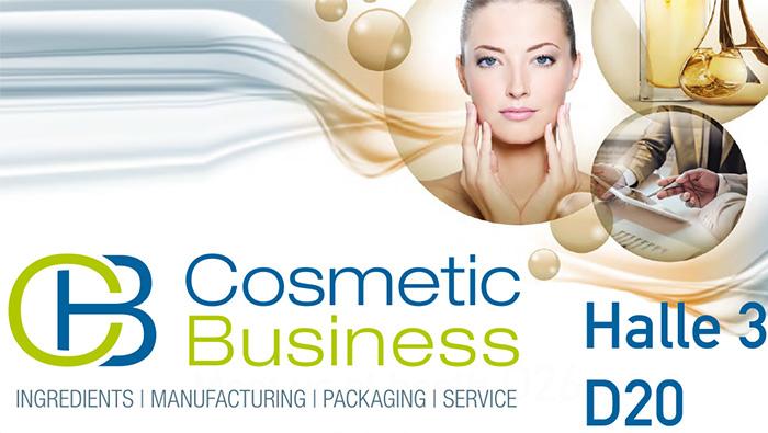 GAPLAST-CosmeticBusiness-2019-Muenchen-16×9-image_700px-Wiederhergestellt