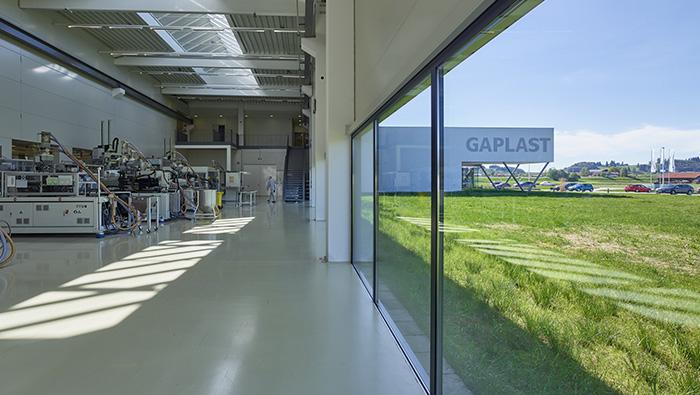 Gaplast-Karriere-Initiativ–Bewerbung-16×9-image_700px