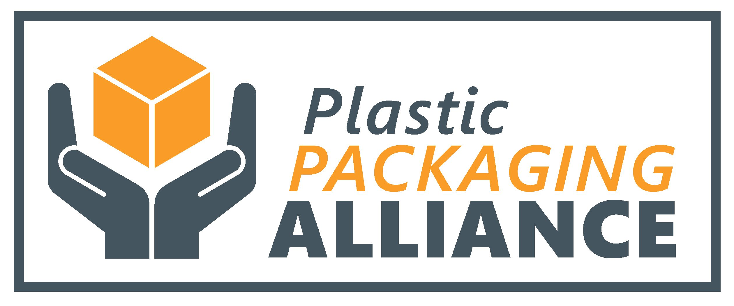 Plastic Packaging Alliance