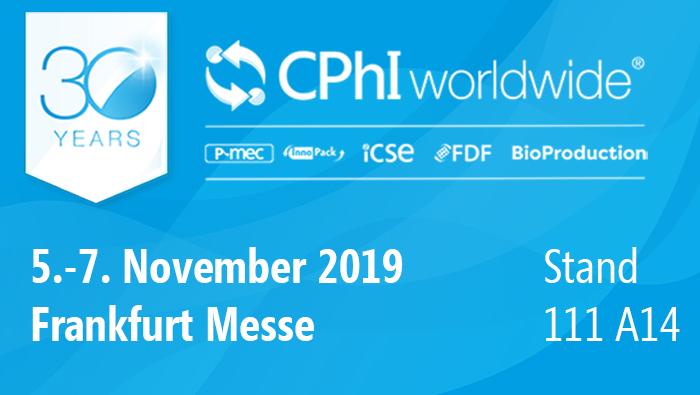 GAPLAST-CPHI-Frankfurt-2019-de-16×9-image_700px