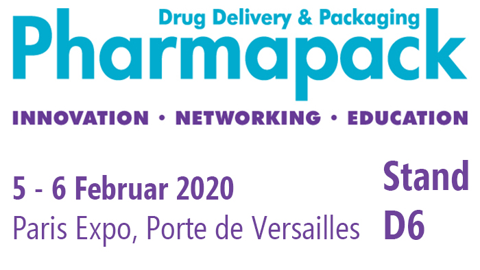 GAPLAST-Pharmapack-Paris-2020-de-16×9-image_700px
