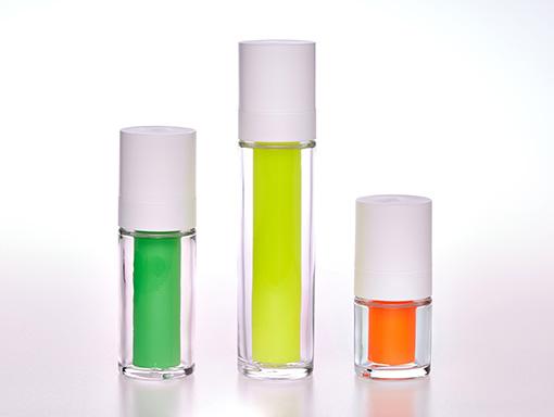 GAPLAST_Airless-in-Glass-Groessen-20ml-30ml-50ml-4×3-image_510px