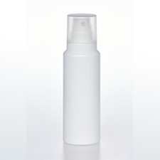 Airless 150ml Lotion